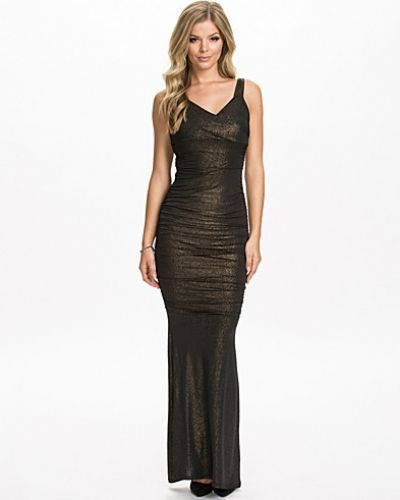 Honor Gold Gabriella Maxi Dress
