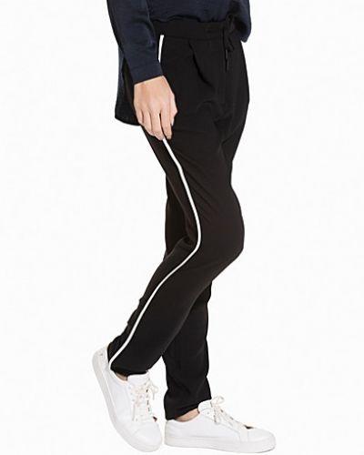 Calvin Klein Jeans Gael Pant