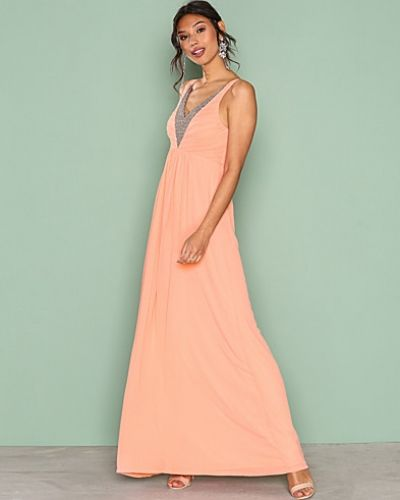Sisters Point Galant Dress