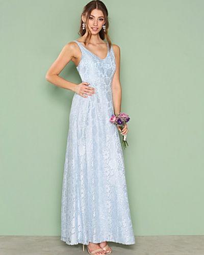 Maxiklänning Galant Lace Dress från Sisters Point