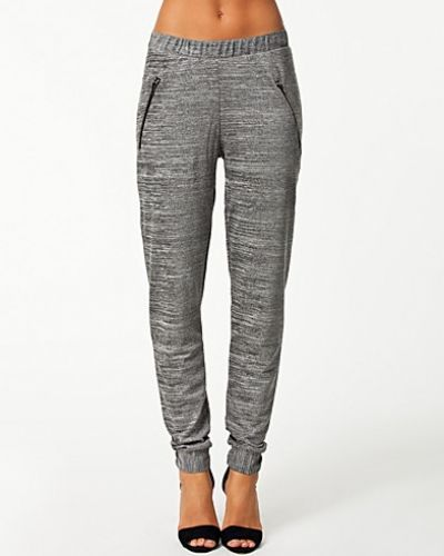 Selected Femme Galli Pant
