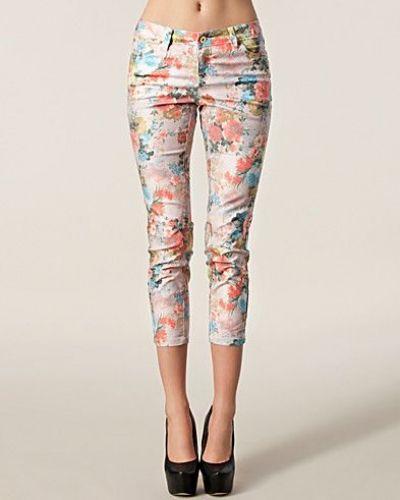 Vero Moda Gambler Flower Pants