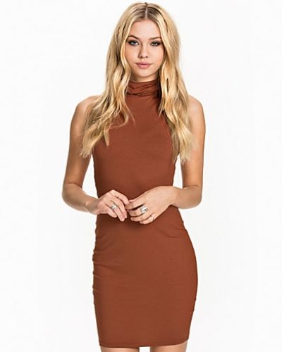 NLY Trend Game Is On Dress