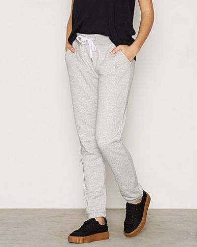 Gant Gant Sweat Pants