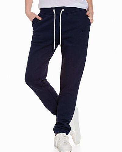 Mjukisbyxa Gant Sweat Pants från Gant