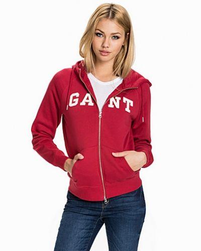 gant-tracksuit-jacket.jpg