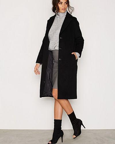 övriga jacka Garb Clean Wool från ROCKANDBLUE