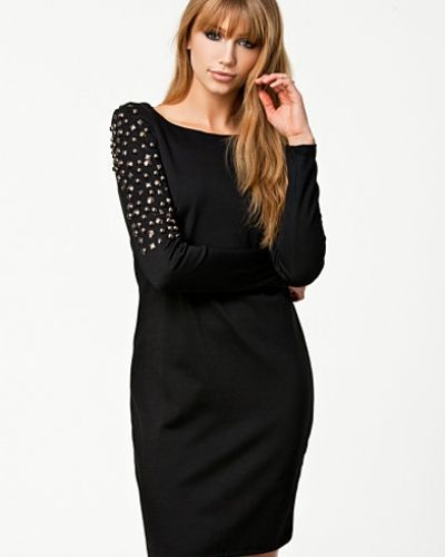 Vero Moda Garcia Shirt Dress