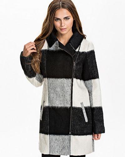 VILA Garcon Coat