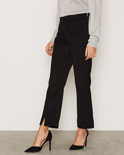 Byxa Gassy Pants från By Malene Birger