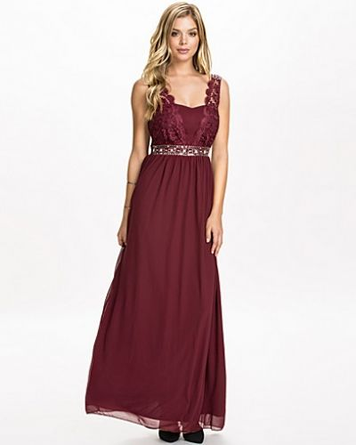 Sisters Point Geno Dress