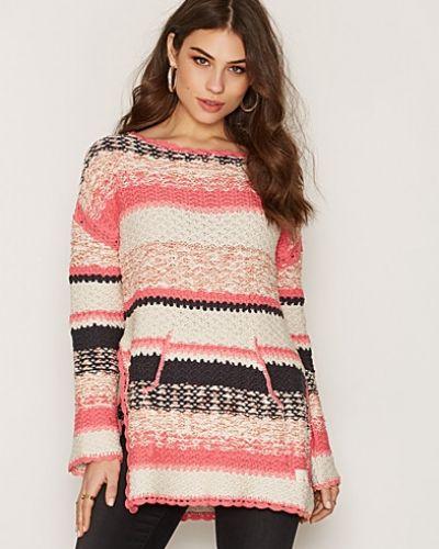 Stickade tröja Genuine Sweater från Odd Molly