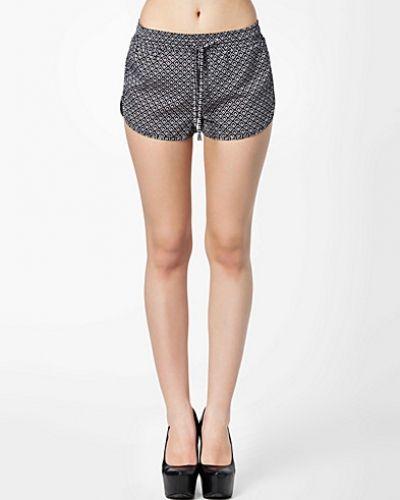 Vero Moda Geo Shorts