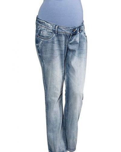 Regular Jeans till Mamma