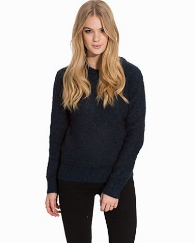 By Malene Birger Giant Pullover