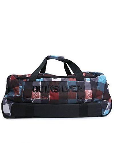 Giantness Bag från Quiksilver, Sportväskor