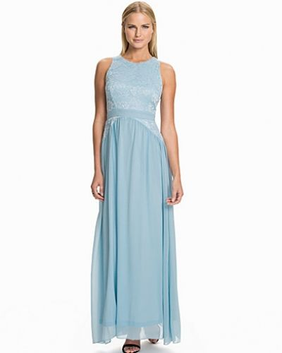 Sisters Point Gii Dress