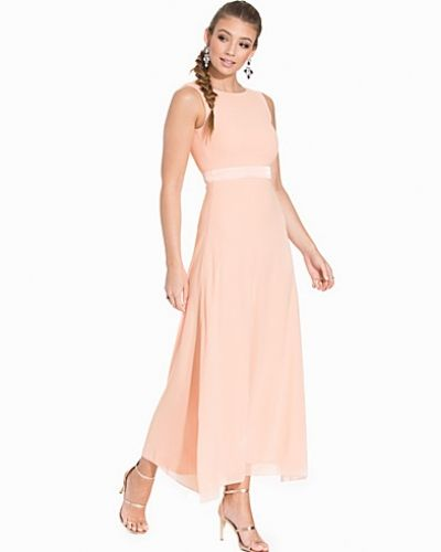 Sisters Point Gima Dress