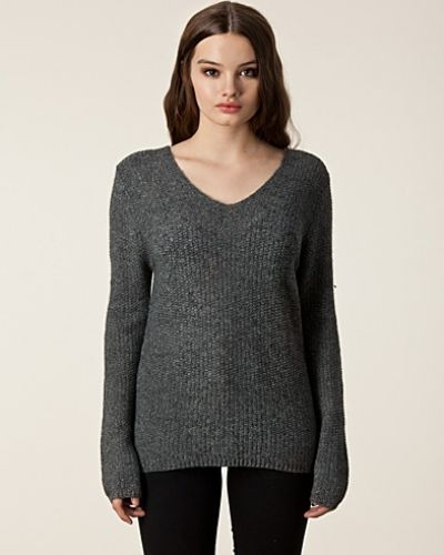 Custommade Ginger Sweater