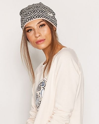 Odd Molly Girl Power Beanie