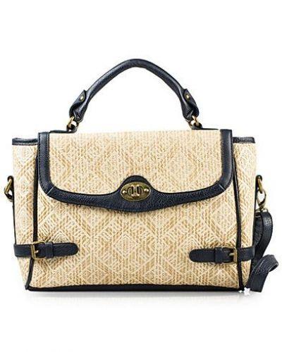 Giselle Bag - Pieces - Handväskor