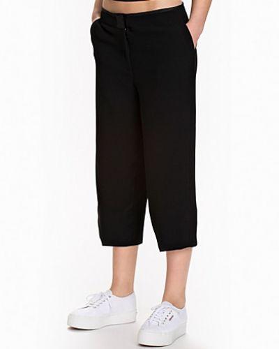 Byxa Giulias Pants från By Malene Birger