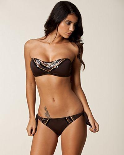 Glamour Bottom Wonderland bikinitrosa till tjejer.