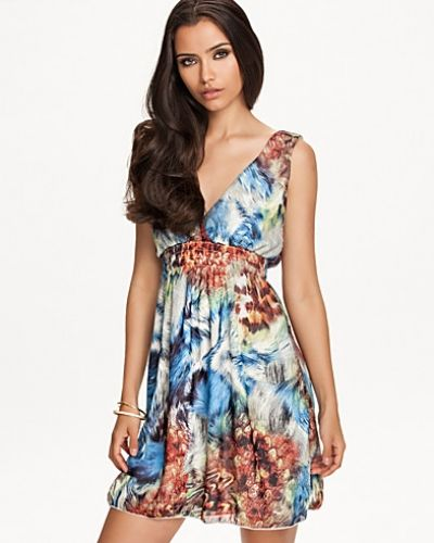 Sisters Point Glippi Dress