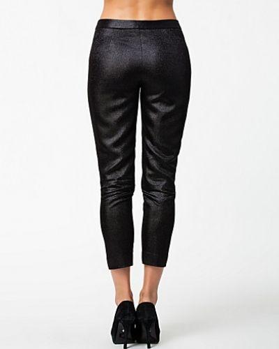 Filippa K Glitter Pants