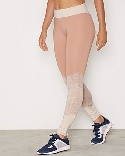 NLY SPORT Goal Tights