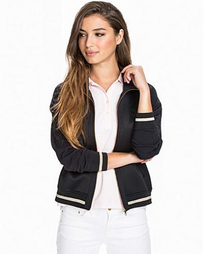 Gant Gold Jacket