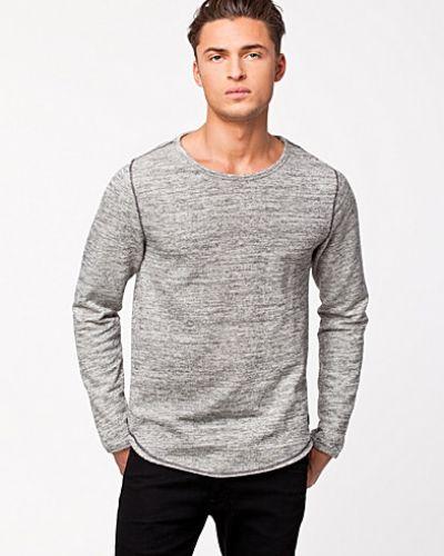 Tiger of Sweden Jeans sweatshirts till killar.