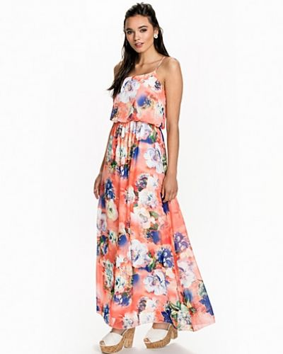 Sisters Point Golla Dress
