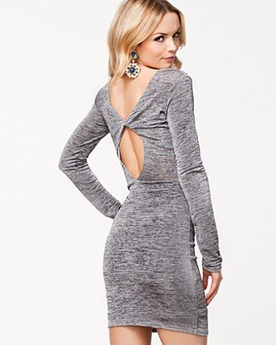Sisters Point Gomas Dress