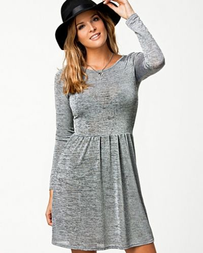 Sisters Point Gorum Dress
