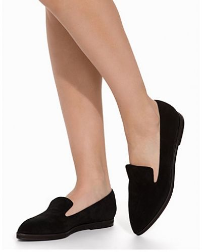 Grace ATP ATELIER loafers till dam.