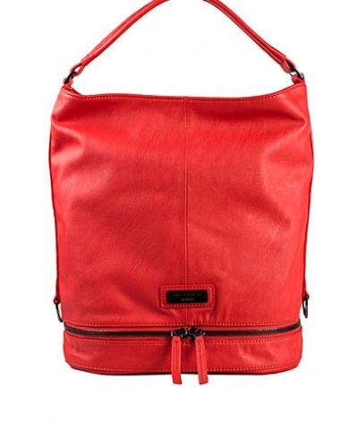 Grace Bag - C'N'C - Handväskor
