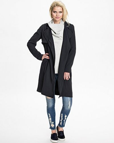 ONLY Grace Spring Coat