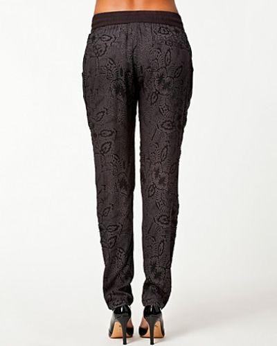 VILA Gracious Pant