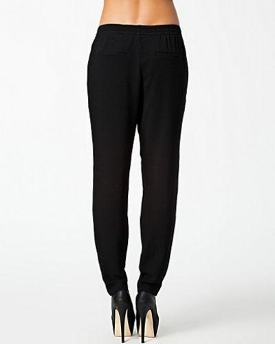Vero Moda Great Pants