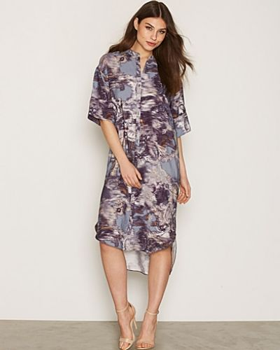 Dagmar Greta Dress