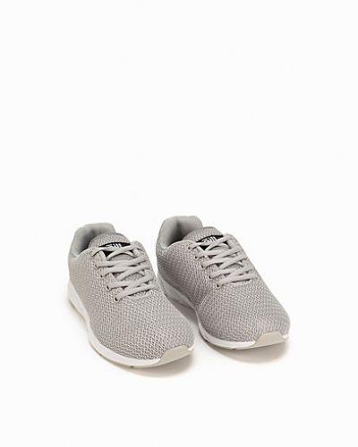 Oill Grind Slender Shoe