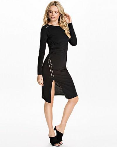 MICHAEL Michael Kors Gromt Lace Dress