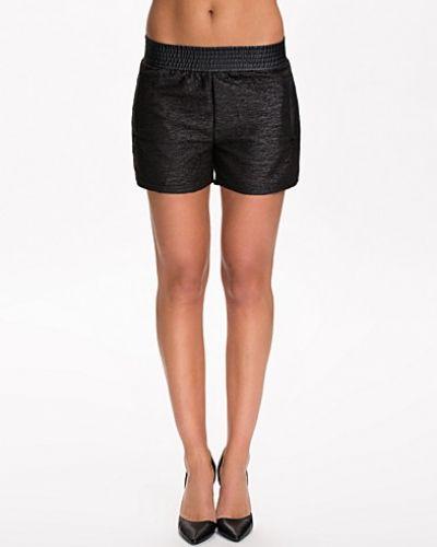 Vero Moda Grooved Shorts