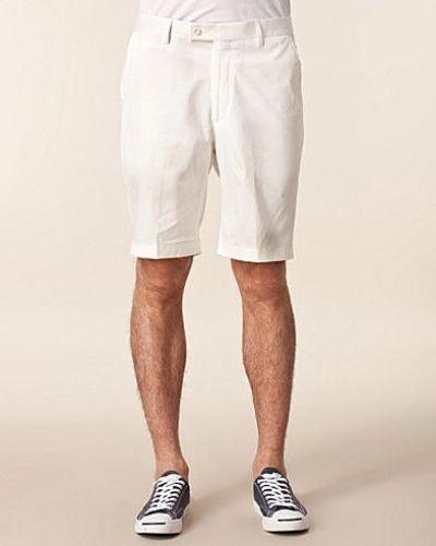 Grunt Shorts - Oscar Jacobson - Träningsshorts