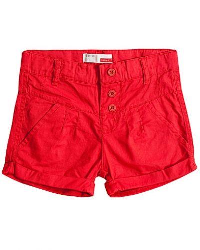Name it Guila Mini Chino Shorts