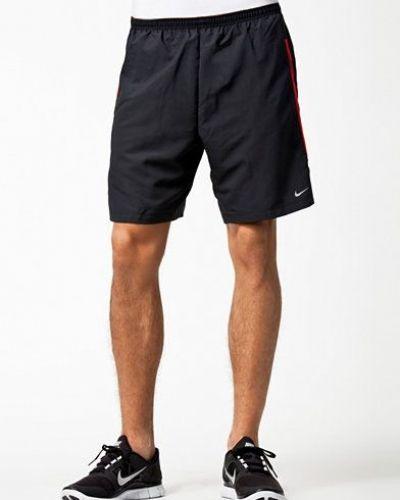 GV 7'''' Short från Nike, Träningsshorts