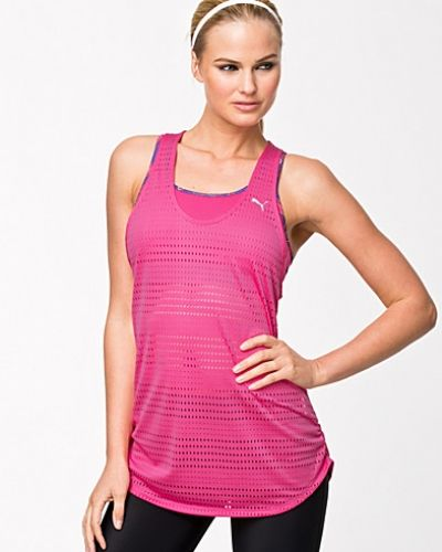 Puma Gym Loose Top
