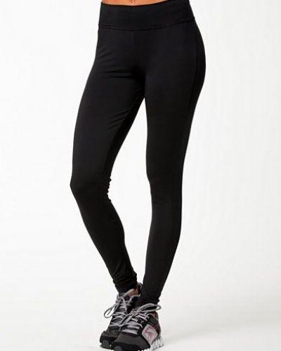 Gym Pants - Feel Good - Träningstights