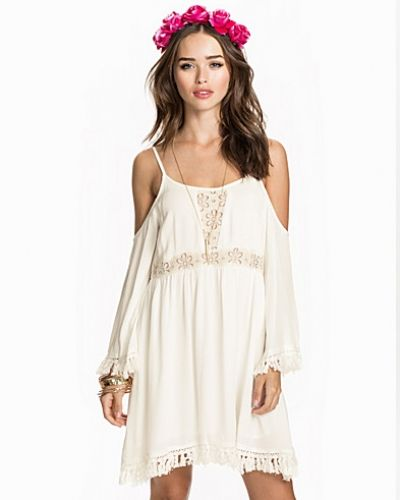 Kiss The Sky Gypsy Warrior Dress